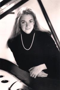 Elizabeth Skavish